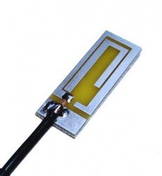 Jc - 2JMAS04 - Internal GSM Antenna