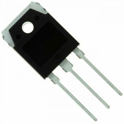 2SK3131 - 50A 500V MOSFET - TO3P Mofset