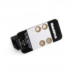 3-Eksen İvmeölçer ve Gyro Sensörü - 3-Axis Accelerometer and Gyro Sensor - 11012 - Thumbnail