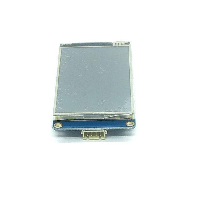 3.2 Inch Nextion HMI Dokunmatik TFT Lcd Ekran - 4 MB Dahili Hafıza
