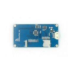 3.2 Inch Nextion HMI Dokunmatik TFT Lcd Ekran - 4 MB Dahili Hafıza - Thumbnail