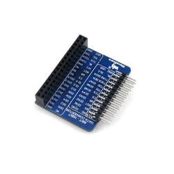WaveShare - 3.2 Inch LCD Adaptör Kartı