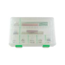 Pololu - 350 Piece Wire Kit