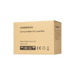 3.5mm Cardboard(45 pcs) - Thumbnail