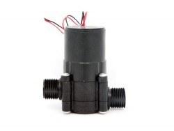 3.6 V Mini Hidro Jeneratör - Thumbnail