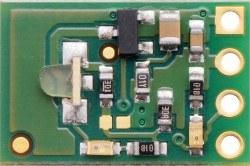Pololu 38 kHz IR Proximity Sensor, Fixed Gain, Hig - Thumbnail