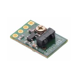 Pololu - Pololu 38 kHz IR Proximity Sensor, Fixed Gain, Hig