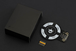 3D Gesture Sensor (Mini) For Arduino - Thumbnail