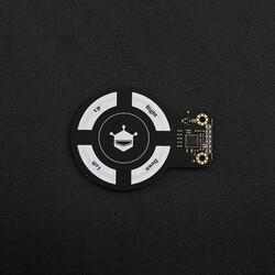 3D Gesture Sensor (Mini) For Arduino - Thumbnail