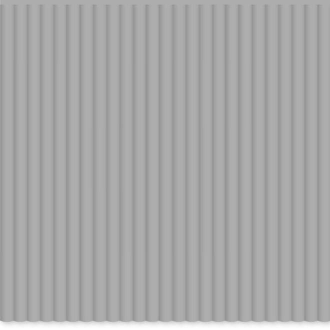 3Doodler ABS - Skyline Silver