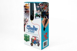 3Doodler Create - Thumbnail