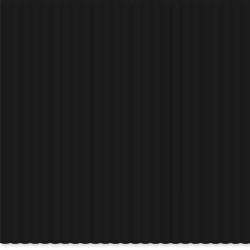3Doodler - 3Doodler PLA - Tuxedo Black