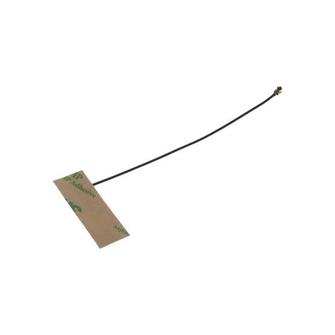 3G 2gbi uFL Anten - İnce Sticker Tip