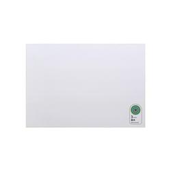 Makeblock - 3mm Basswood(Kontraplak - 56 Adet - LaserBox İçin)