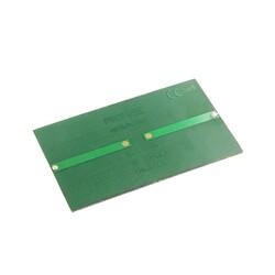 3V 250mA Solar Panel - Thumbnail