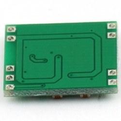 3W (2-channel) Mini Sound Amplificator Board - PAM8403 - Thumbnail