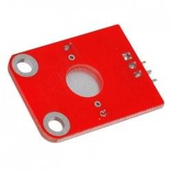 3W Power LED Module w/driver - Thumbnail