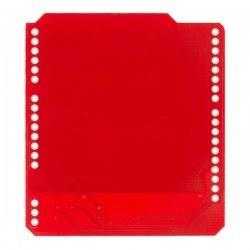 3x3 Kapasitif Dokunmatik Keypad Shield - Thumbnail