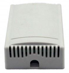 4 Kanal 433 MHz Kablosuz RF Alıcılı Röle Kartı - Kutulu - Thumbnail