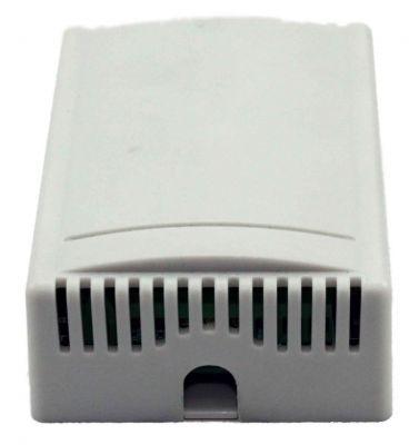 4 Kanal 433 MHz Kablosuz RF Alıcılı Röle Kartı - Kutulu