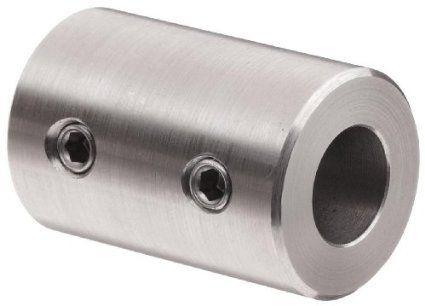 4 mm Kaplin - 2 Adet