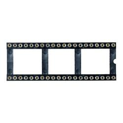 40 Pin PRC Socket - Thumbnail