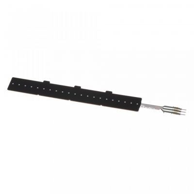 4.0 Inch x 0.4 Inch Kuvvete Duyarlı Şerit Lineer Potansiyometre - PL-2730