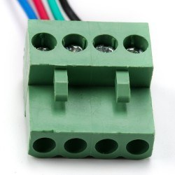 42BYG Step Motor - 81042 - Thumbnail