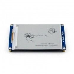 WaveShare 4.3 Inch e-Paper Ekran - Thumbnail