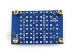4x4 Analog Çıkışlı Keypad - Thumbnail