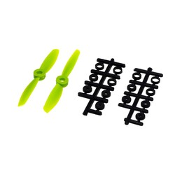 China - 4X4.5 Propeller Set - CW & CCW
