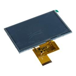 Adafruit - 5.0 Inch 40-pin TFT Dokunmatik Ekran