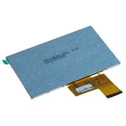 5.0 Inch 40-pin TFT Dokunmatik Ekran - Thumbnail