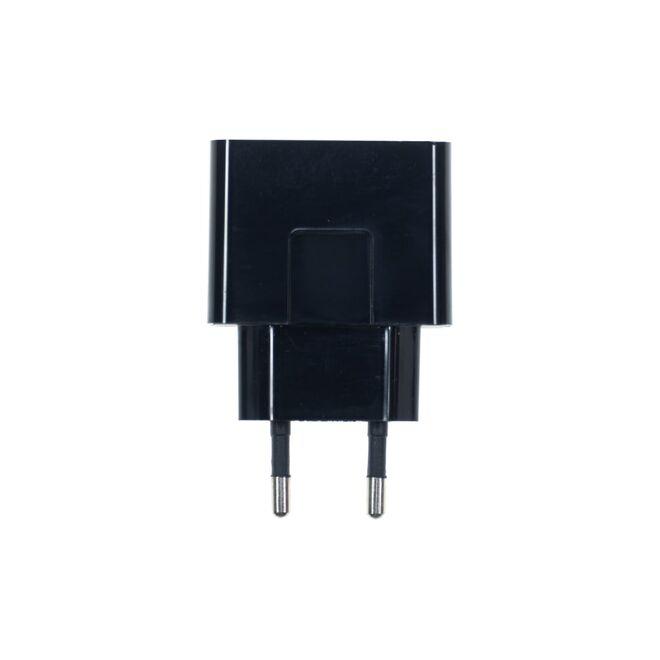 5 V 1000 mA USB Çıkışlı Adaptör - AT-105USB
