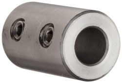 Jsumo - 6 mm Kaplin - 2 Adet