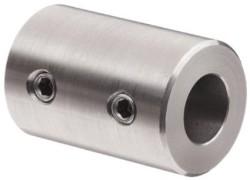 6 mm Kaplin - 2 Adet - Thumbnail