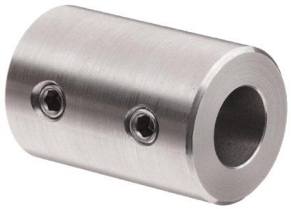6 mm Kaplin - 2 Adet
