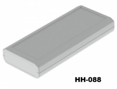 66 x 41 x 16 Handheld Enclosure - HH-088