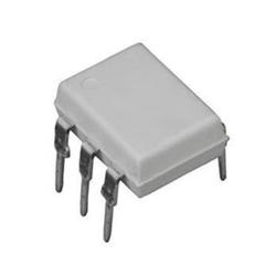 QTC - 6N137 - DIP8 Optocoupler