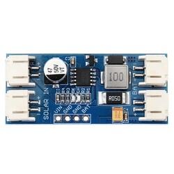 CN3791 MPPT Güneş Paneli Şarj Cihazı Modülü - 6V - Thumbnail