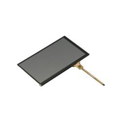 LattePanda - 7 Inch Ekran İçin Kapasitif Dokunmatik Panel - LattePanda