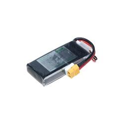 7.4 V 2S Lipo Batarya 2800 mAh 35C - Thumbnail