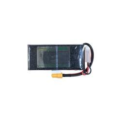 7.4 V 2S Lipo Batarya-Pil 2800 mAh 35C - Thumbnail