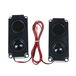China - 8 Ohm 5W Speaker
