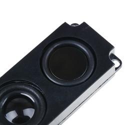 8 Ohm 5W Speaker - Thumbnail