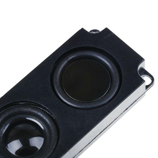 8 Ohm 5W Speaker