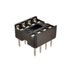 Robotistan - 8 pin Dip Socket