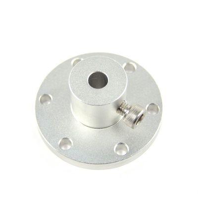 8 mm Alüminyum Göbek - Universal, 18008