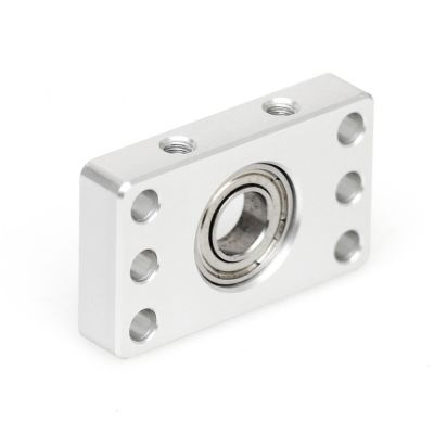 8mm Bearing and Connection Part - Package A