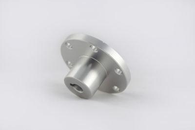 8mm Key Hub 18024